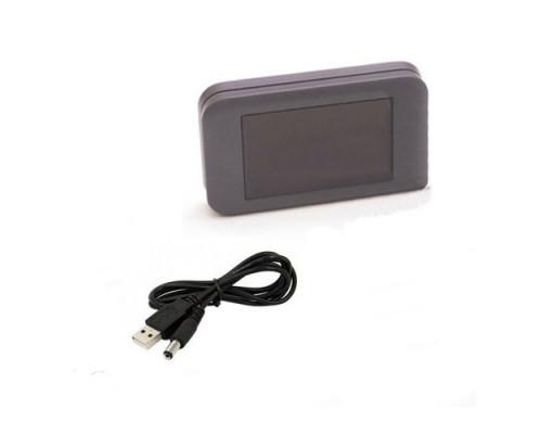 Система подсчета посетителей MegaCount USB (чёрный)