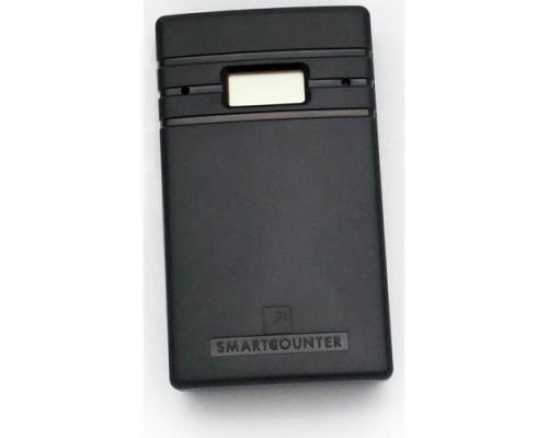 Счётчик посетителей Smart Counter Лайт S